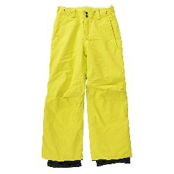 O'Neill Anvil Kids Snowboard Pants