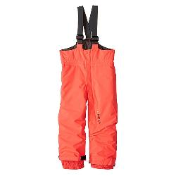 O'Neill Park Bib Toddler Girls Ski Pants