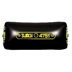 Straight Line Sumo Max 475 2020