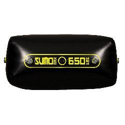 Straight Line Sumo Max 650 2019