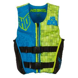 HO Sports Youth Pursuit Neo Boys Junior Life Vest