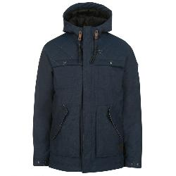 O'Neill Utility Mens Insulated Snowboard Jacket