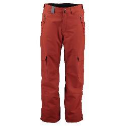 O'Neill Contest Mens Snowboard Pants