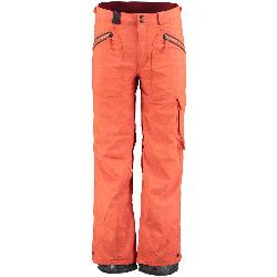 O'Neill Construct Mens Snowboard Pants