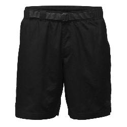 The North Face Belted Guide Trunk Mens Board Shorts (Previous Season)