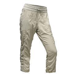 The North Face Aphrodite 2.0 Capri Womens Pants