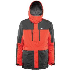 ThirtyTwo Blythe Mens Shell Snowboard Jacket