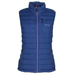 Gyde Calor Heated Womens Vest