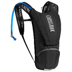 CamelBak Classic Hydration Pack 2017