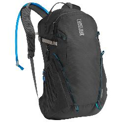 CamelBak Cloud Walker 18 Hydration Pack 2018
