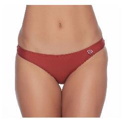 Body Glove Smoothies Bikini Bathing Suit Bottoms