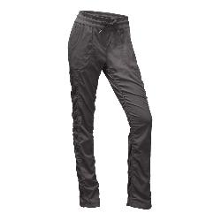 The North Face Aphrodite 2.0 Womens Pants (Previous Season) 2020