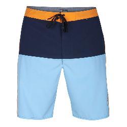 Hurley Phantom Beachside Outtake Mens Board Shorts