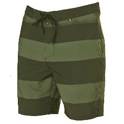 Hurley Phantom Beachside Brother Mens Board Shorts