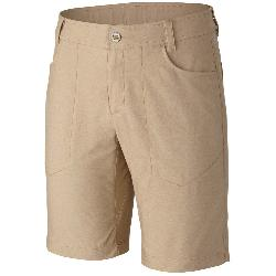 Columbia Pilsner Peak Mens Shorts