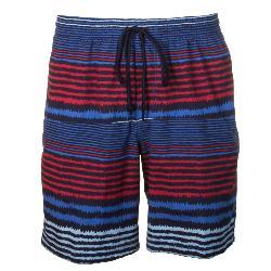 Columbia Lakeside Leisure Mens Hybrid Shorts