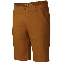 Mountain Hardwear Hardwear AP Mens Shorts