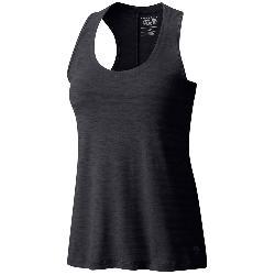 Mountain Hardwear Mighty Stripe Womens Tank Top