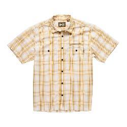 Howler Brothers Aransas Mens Shirt