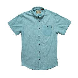 Howler Brothers Mansfield Mens Shirt