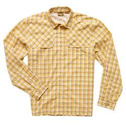 Howler Brothers Pescador Mens Shirt
