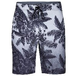 Hurley Phantom Colin Mens Board Shorts