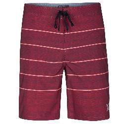 Hurley Phantom Pinline Mens Board Shorts
