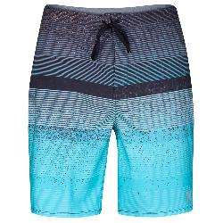 Hurley Phantom Zion Mens Board Shorts