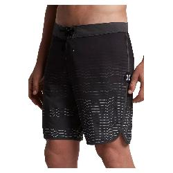 Hurley Phantom Block Party Speed Mens Board Shorts