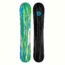 Burton High Spirits Womens Snowboard