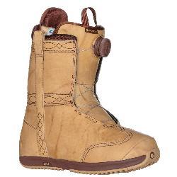 Burton X Frye Womens Snowboard Boots
