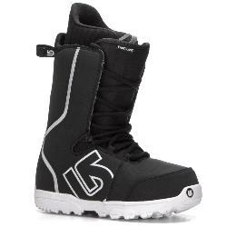 Burton Fastplant Snowboard Boots