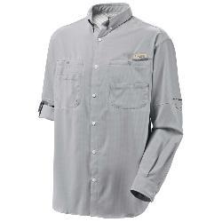 Columbia PFG Tamiami II Long Sleeve Mens Shirt