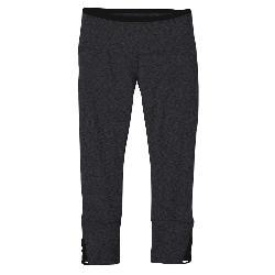 Prana Tori Capri Womens Pants