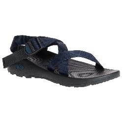 Chaco Z1 Classic Mens Sandals