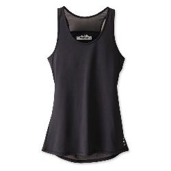KAVU Open Air Womens Tank Top