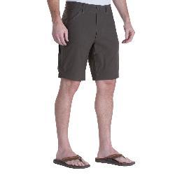 KUHL Renegade 10in Mens Shorts