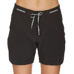 Next Good Karma Beachbreak Womens Board Shorts