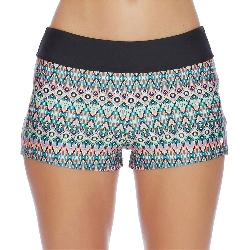 Next Mandala Jump Start Bathing Suit Bottoms