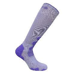 Euro Sock Snowdrop Womens Ski Socks