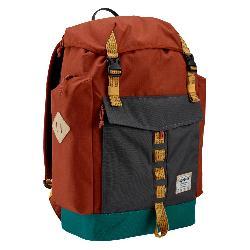 Burton Fathom Backpack 2017