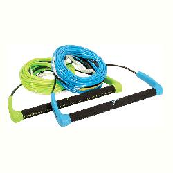 Proline LG Package Wakeboard Rope