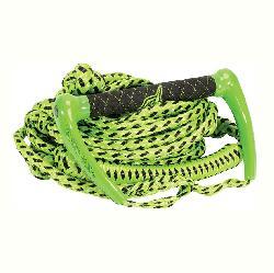 Proline LGS Wakesurf Rope