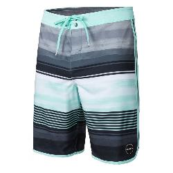 O'Neill Hyperfreak Heist Scallop Mens Board Shorts