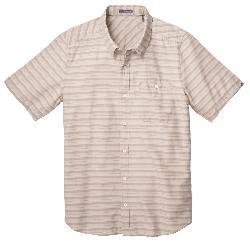 Toad&Co Wonderer Mens Shirt