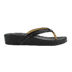 OluKai Ola Womens Flip Flops
