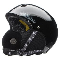 Capix Team Snow Helmet