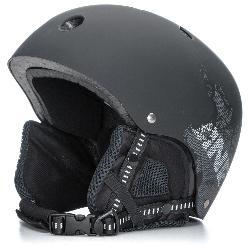 ANEX Scratch Helmet
