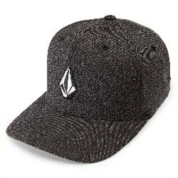 Volcom Full Stone Heather Hat 2020
