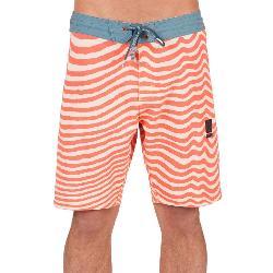 Volcom Mag Vibes Slinger Mens Board Shorts